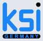 Accoustic Microscopes from KSI Germany